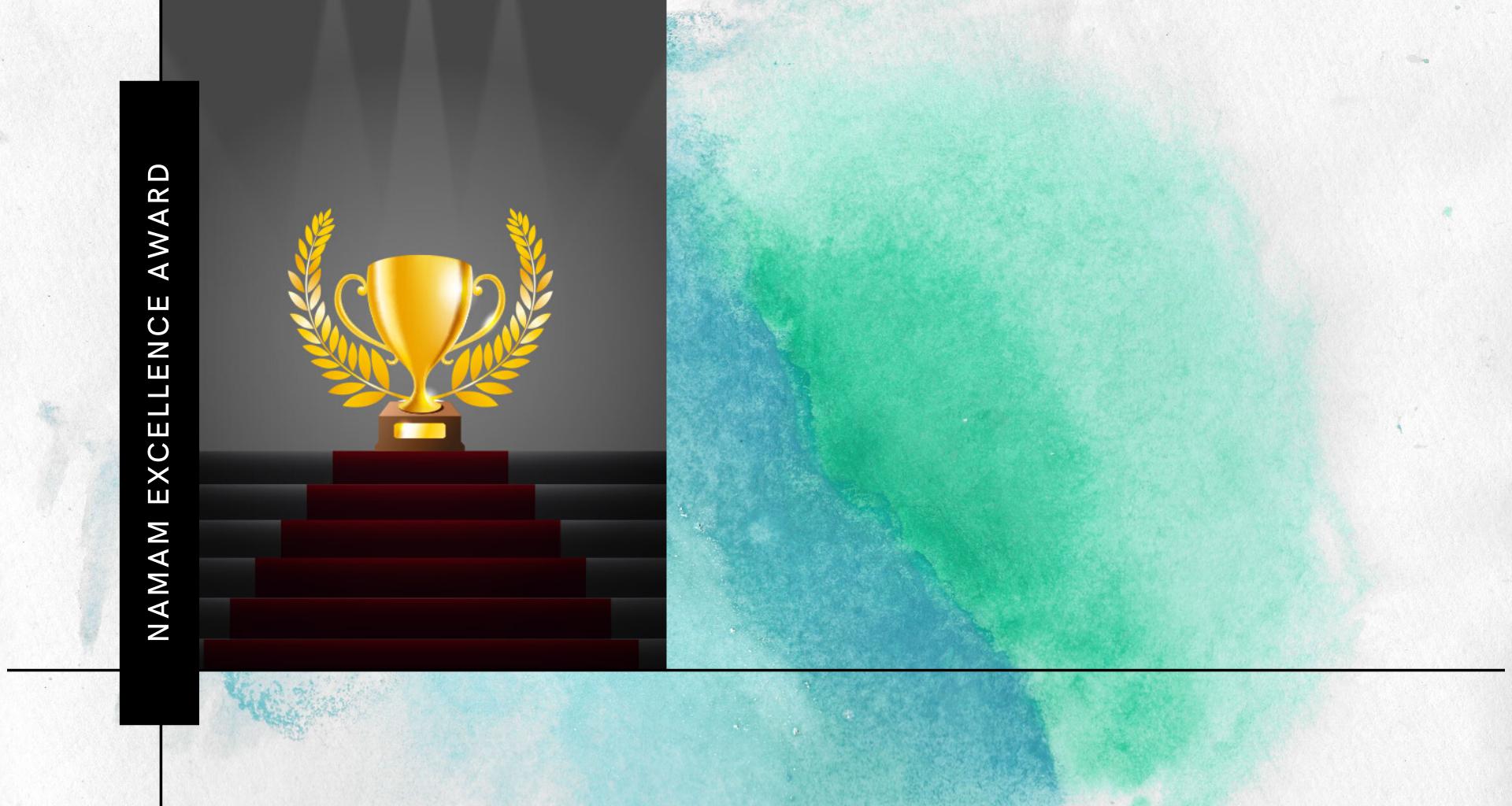 Namam Awards